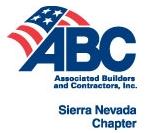 ABC Sierra NV