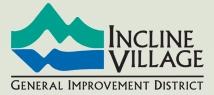 ivgid_logo