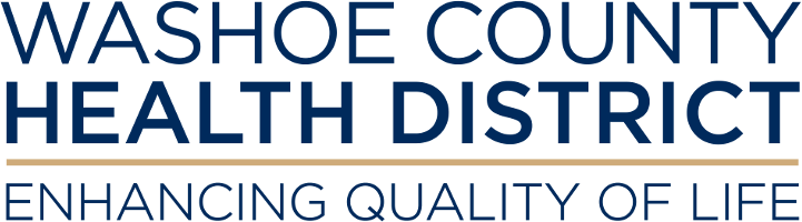 Washoe County Health District, Vital Records Office