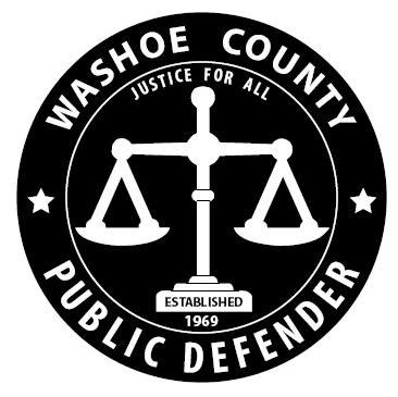 washoe county public defenders office