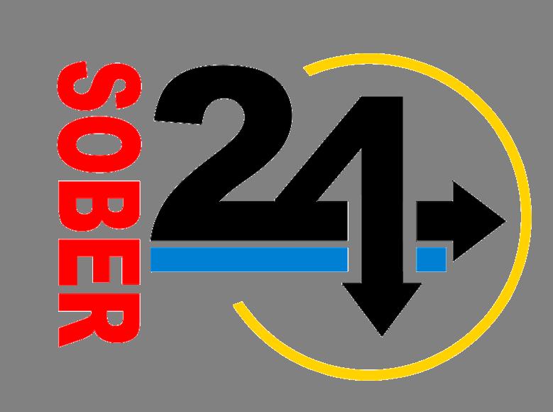Sober 24 Program