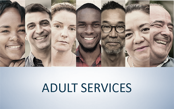Adults Services 42