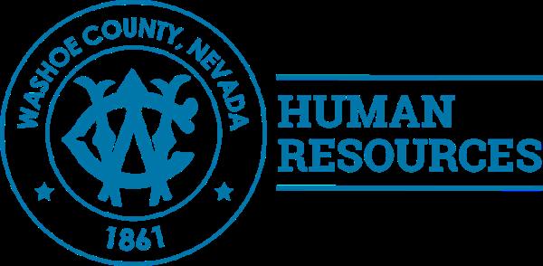 human resources technician 1 exam
