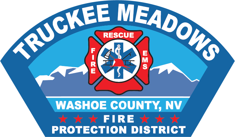 Truckee Meadows Fire Pilots Green Waste Collection Program In Lieu