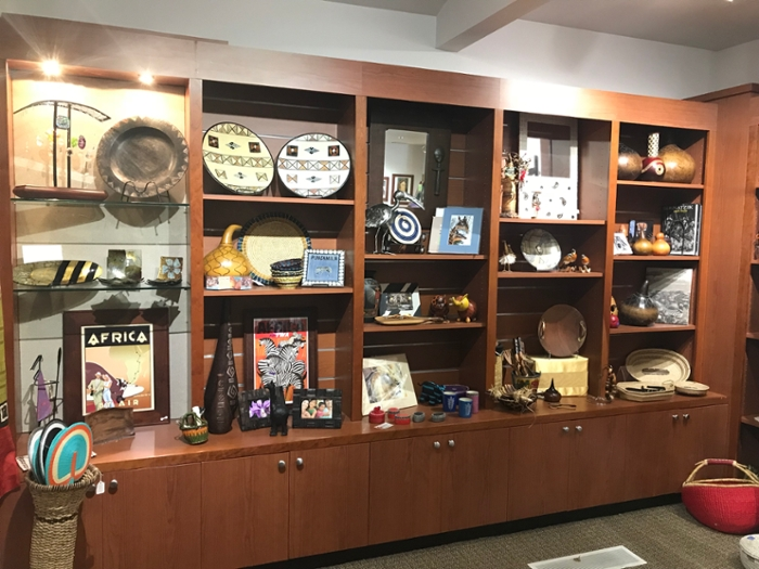 Home Decor Stores Reno Nv from www.washoecounty.us