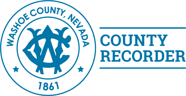 Office of the County Recorder