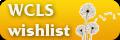 WCLS Wish List