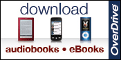Downloadable Audiobooks & Ebooks